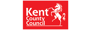 kent council - spreadsheet & database design hull & yorkshire