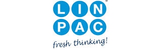Linpac - spreadsheet & database design hull & yorkshire