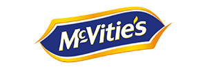 Mcvities - spreadsheet & database design hull & yorkshire
