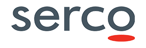 Serco - spreadsheet & database design hull & yorkshire