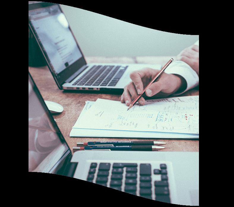 spreadsheet design & programming - planning