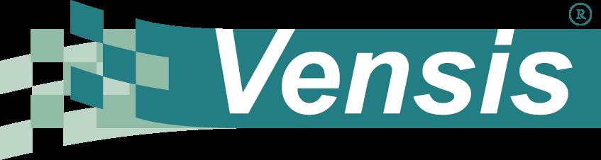 Vensis